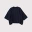 Short sleeve big slip-on blouse 【SOLD】 1