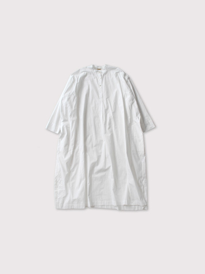 Bulky kurta dress【SOLD】 1