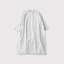 Bulky kurta dress 1