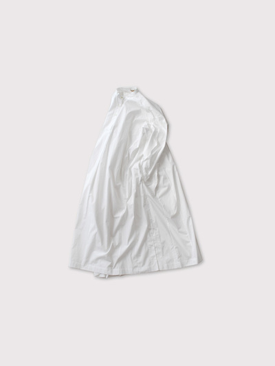 Bulky kurta dress 2