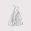 Bulky kurta dress【SOLD】 2
