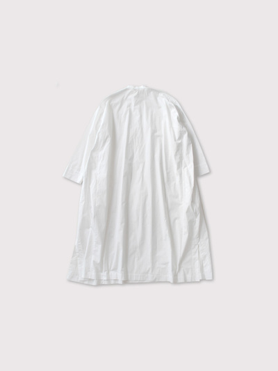 Bulky kurta dress【SOLD】 3