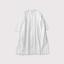 Bulky kurta dress 3