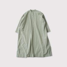 Bulky kurta dress 【SOLD】
