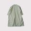 Bulky kurta dress 【SOLD】 1