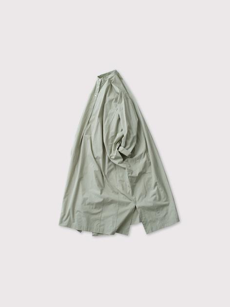Bulky kurta dress 【SOLD】 2
