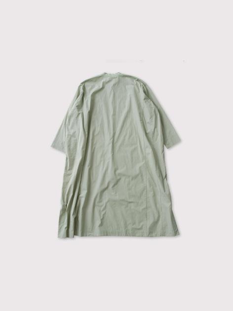 Bulky kurta dress 【SOLD】 3
