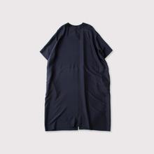 Raglan bulky dress 【SOLD】