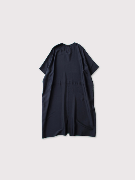 Raglan bulky dress 【SOLD】 2