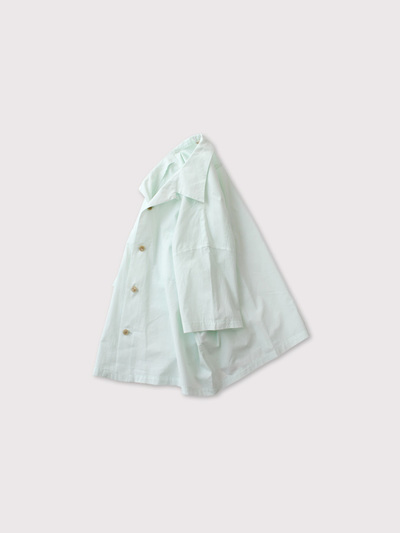 Relax shirt OOP【SOLD】 2