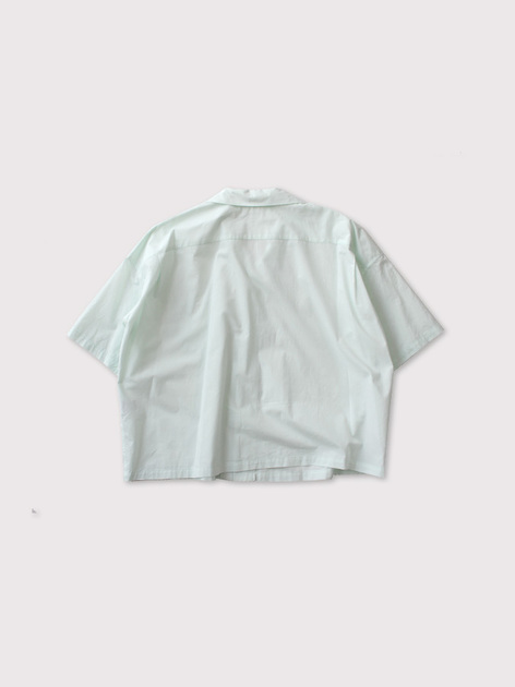 Relax shirt OOP【SOLD】 3
