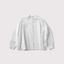 Bulky boxy shirt【SOLD】 1