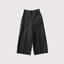Wide culottes【SOLD】 1