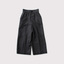 Wide culottes【SOLD】 3