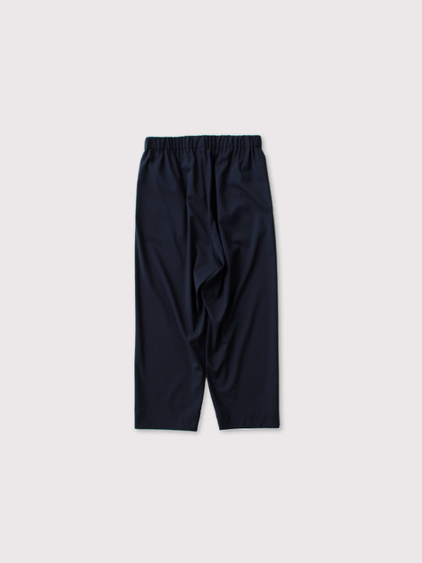 Easy pants【SOLD】 3