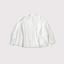 Bulky boxy shirt【SOLD】 3