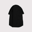 Bulky box shirt dress【SOLD】 3