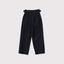 Gurkha belt tuck pants 【SOLD】 3