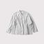 Ethnic sleeve flat jacket【SOLD】 2