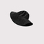 Wide brim plane hat 5
