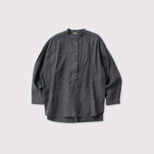 Stitched yoke shirt【SOLD】