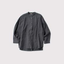 Stitched yoke shirt【SOLD】