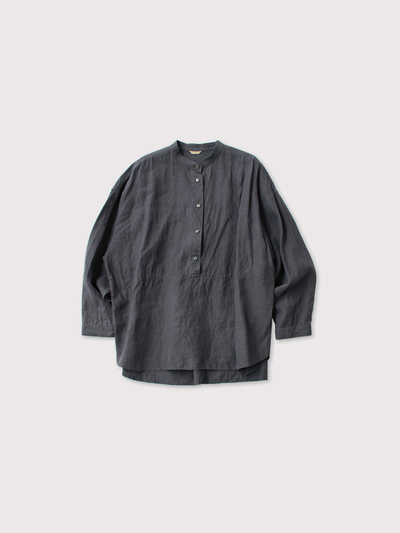 Stitched yoke shirt【SOLD】 1