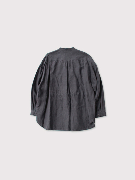 Stitched yoke shirt【SOLD】 3