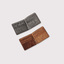 Money clip wallet 3