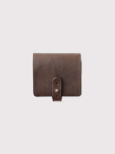 Jabara short wallet 1