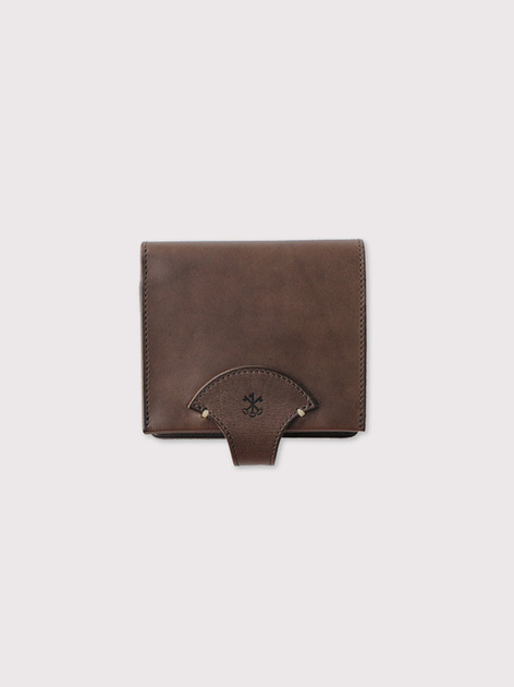 Jabara short wallet 4