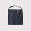 Original tote M~leather【SOLD】 1