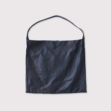 Original tote L long~leather【SOLD】