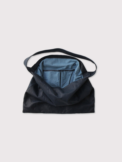 Original tote L long~leather【SOLD】 3