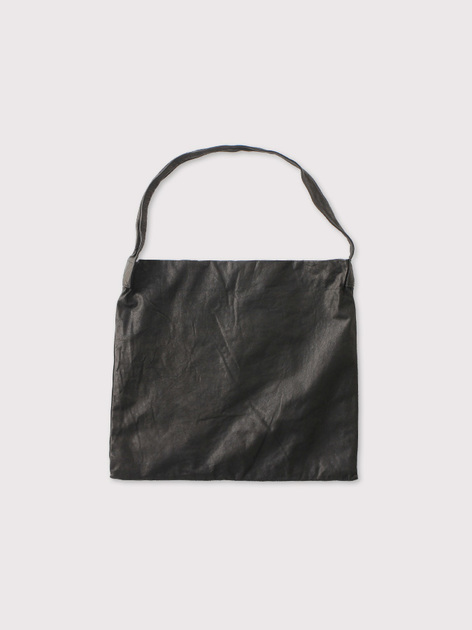 Original tote L long~leather【SOLD】 4