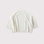 Short sleeve balloon sweater 1