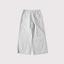 Men's flare pants【SOLD】 3