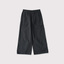 Men's flare pants【SOLD】 1