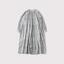 Eyelethole super gather dress【SOLD】 1