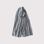 Stand collar sleeveless dress【SOLD】 2