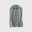 Stand collar sleeveless dress【SOLD】 3