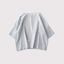 Stand collar box shirt OOP【SOLD】 1