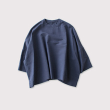 Big slipon blouse【SOLD】