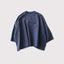 Big slipon blouse【SOLD】 1