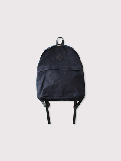 Day pack L【SOLD】 1