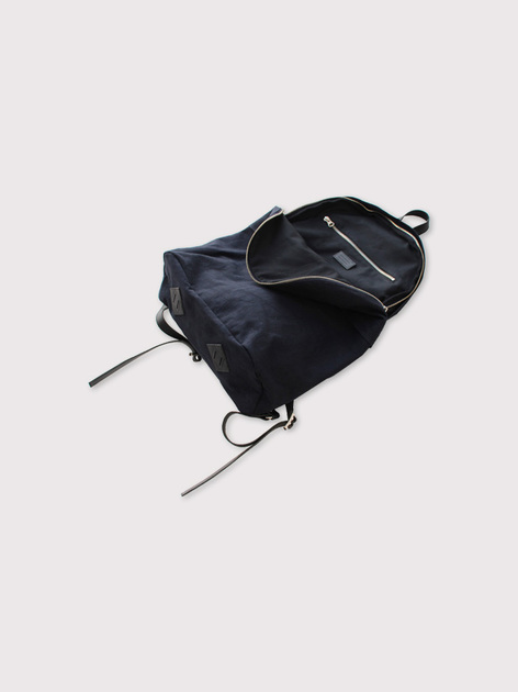 Day pack L【SOLD】 2