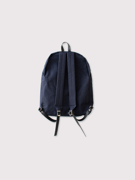 Day pack L【SOLD】 3