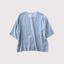 Pocket T-shirt OOP【SOLD】 2