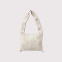 Yao bag M【SOLD】