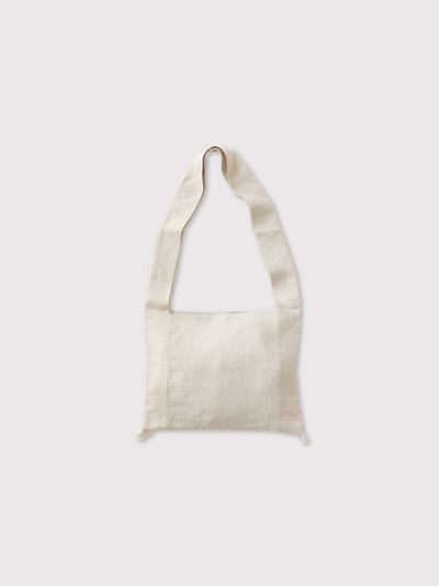 Yao bag M【SOLD】 1